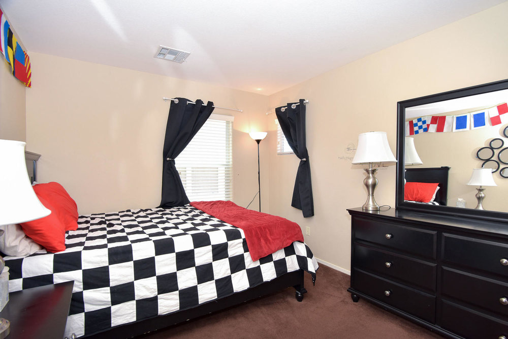 2536 Cattrack Ave Las Vegas NV-large-018-15-BEDROOM 2-1499x1000-72dpi.jpg