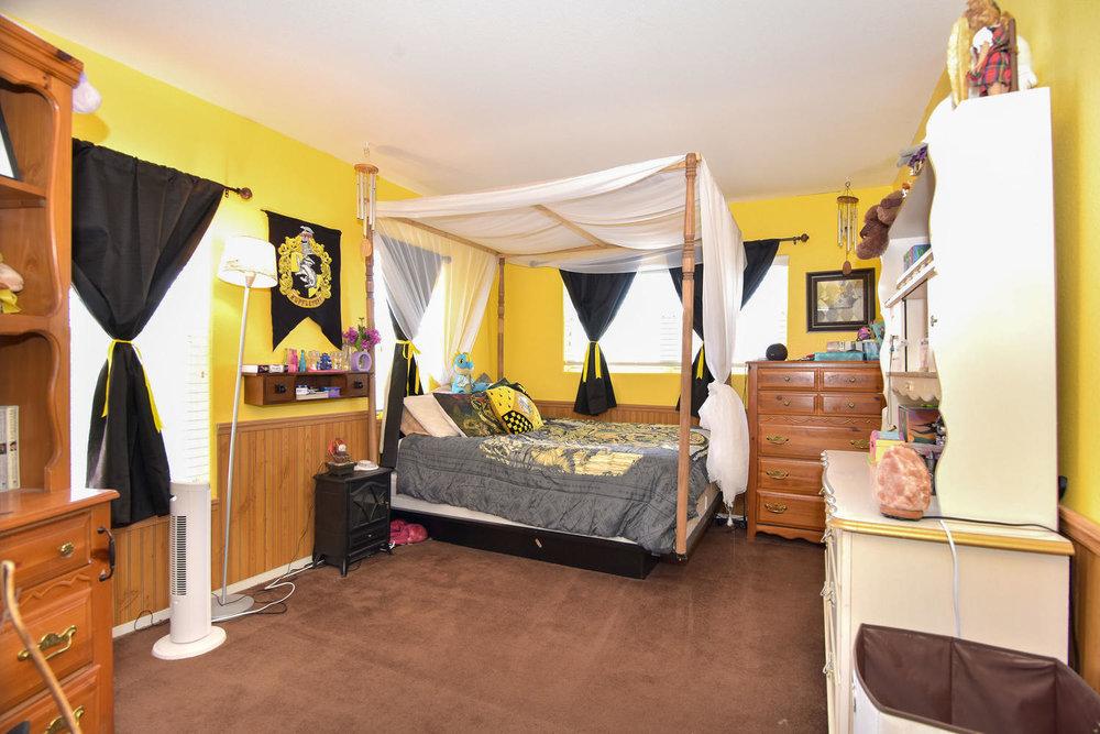 2536 Cattrack Ave Las Vegas NV-large-022-22-BEDROOM 4-1499x1000-72dpi.jpg