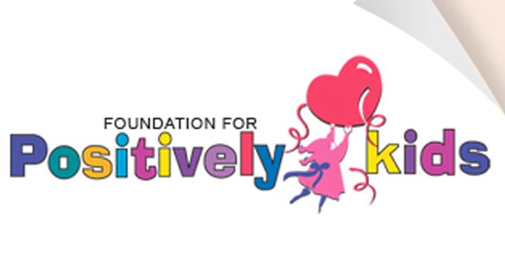 Foundation-for-Positively-Kids-logo-710-x-385-1-1.jpg