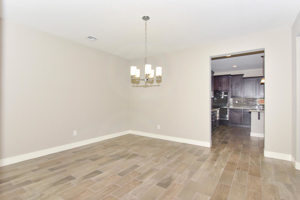 10524 Dove Meadow Way Las-large-004-2-DINING ROOM-1499x1000-72dpi.jpg