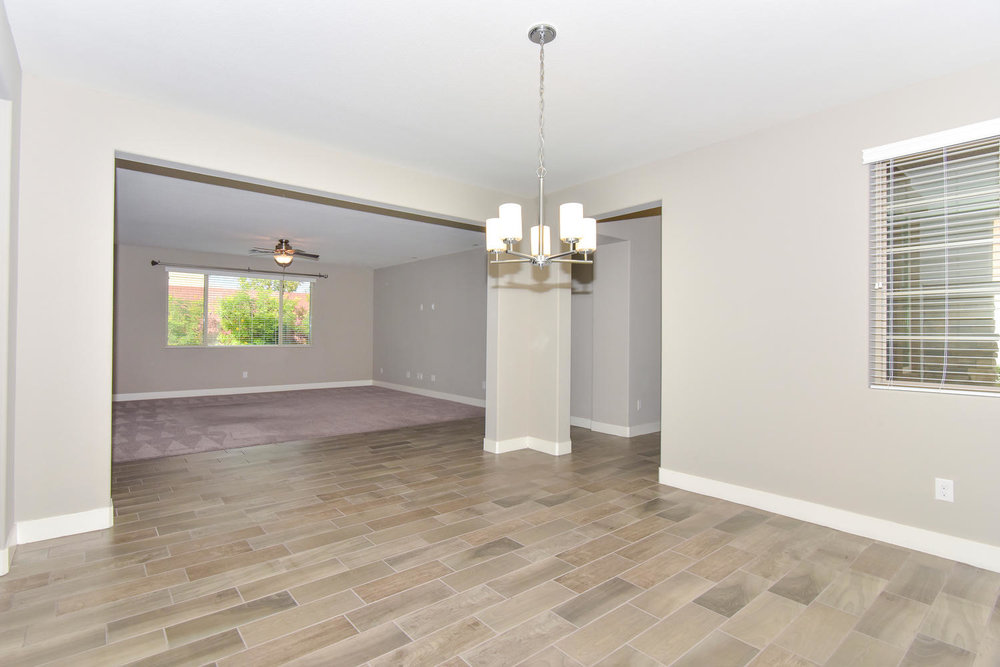 10524 Dove Meadow Way Las-large-006-13-DINING ROOM-1499x1000-72dpi.jpg