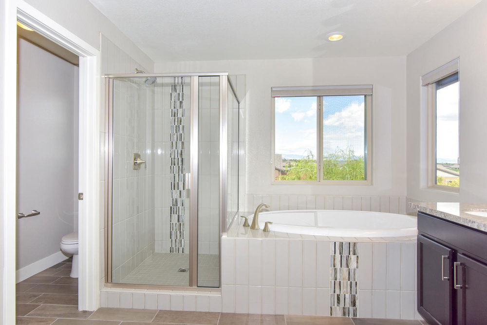 10524 Dove Meadow Way Las-large-034-33-MASTER BATH-1499x1000-72dpi.jpg