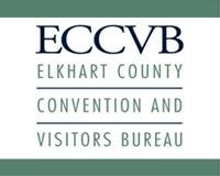 Elkhart CVB.jpg
