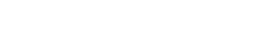 Star Wars: Dresca - Official Website