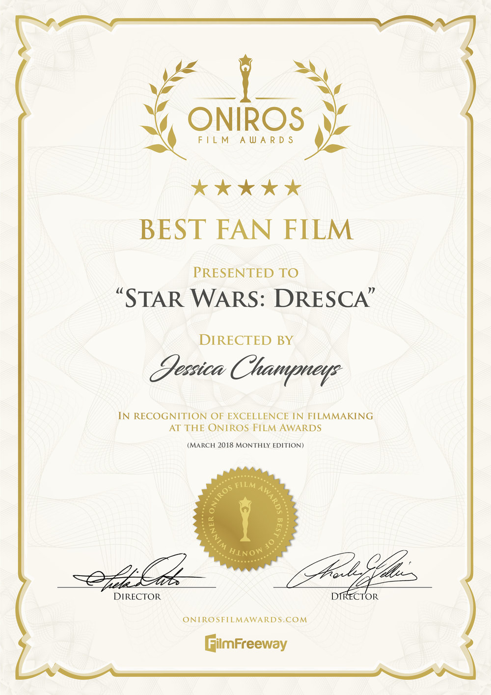 Star Wars Dresca1.jpg