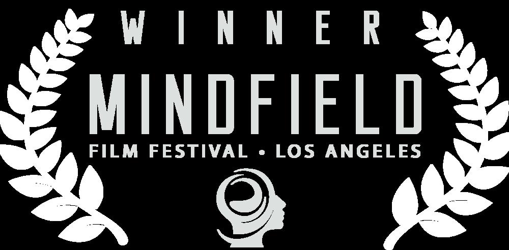 Mindfield_Monthly_Winner LA - invert.png