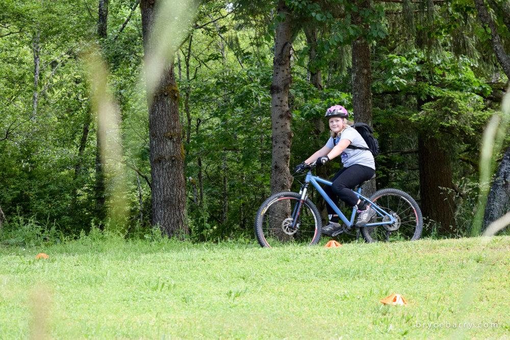 Rootlet (kids) Rides