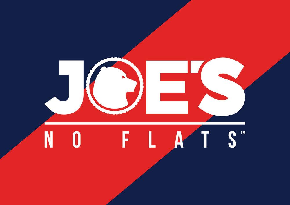 Joes logo.jpg