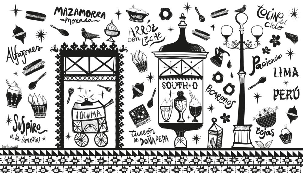 tambo mural.png