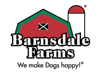 barnsdale-farms-logo.png