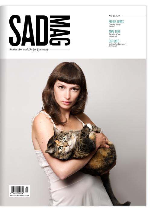 cat.18.jpg