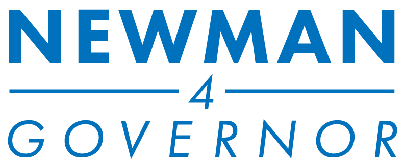 Newman 4 Governor