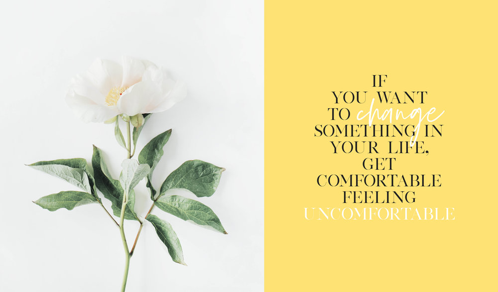 rxashlee-comfortable-quote.jpg