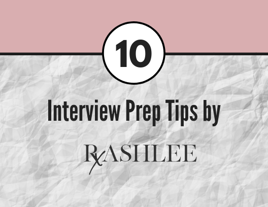 RX Ashlee Interview Prep Tips Preview.png