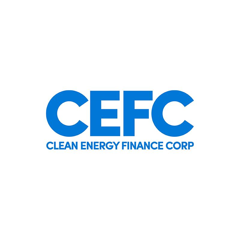 cefc-logo.png