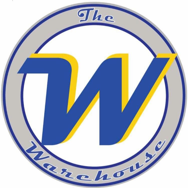 Warehouse Logo.JPG