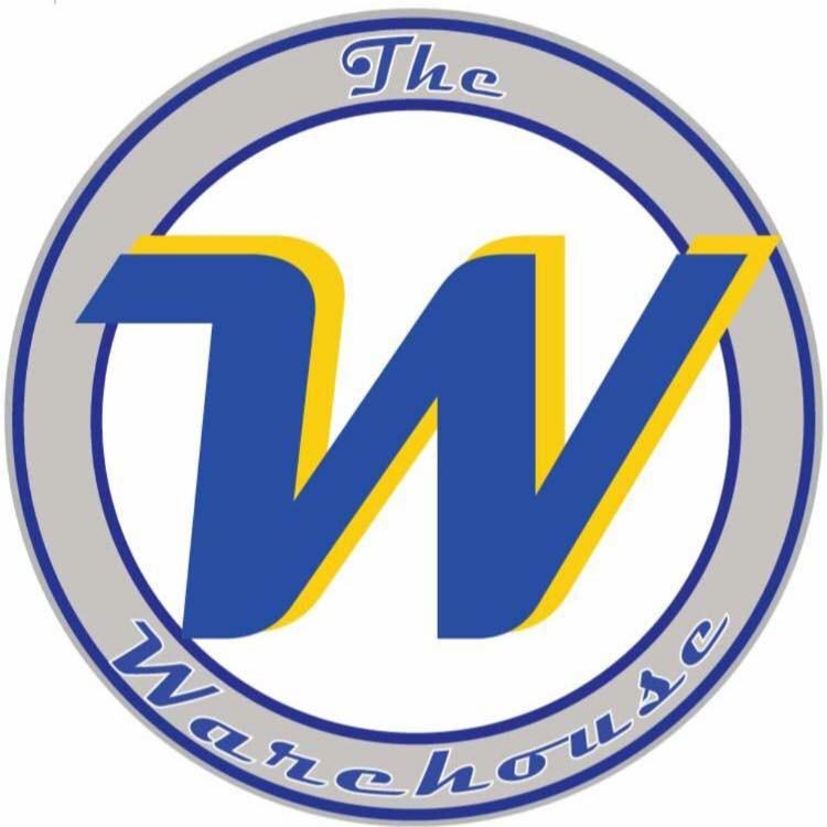 Warehouse Logo.JPG