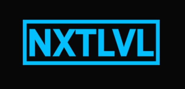 NXTLVL Logo.jpg