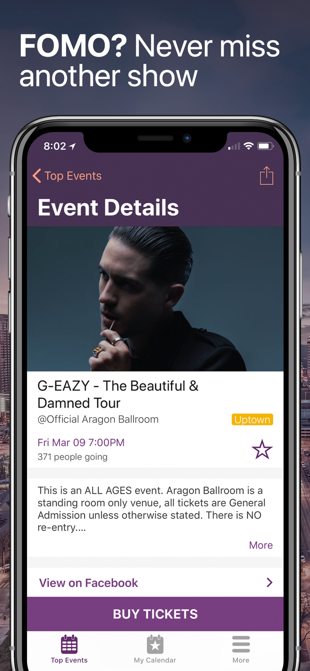 2. Event Details.png