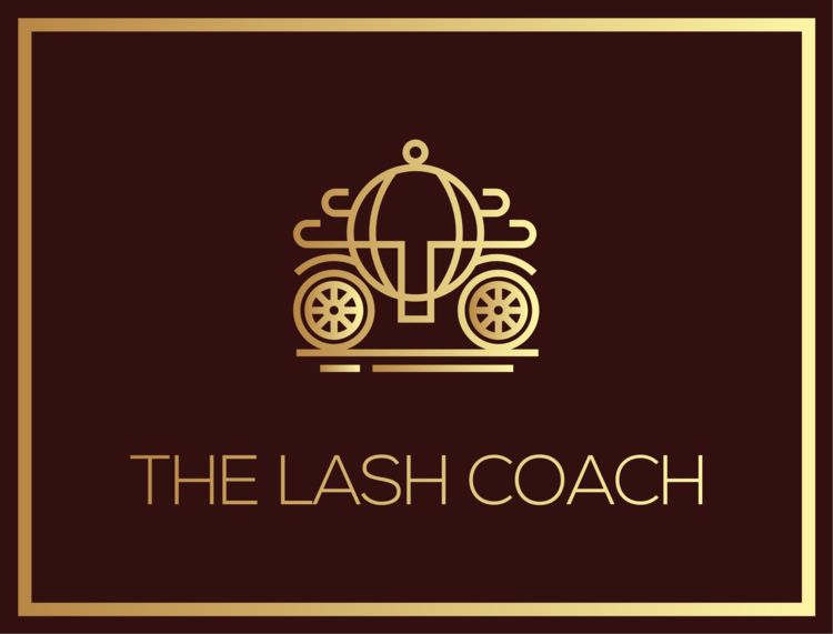 The Lash Coach
