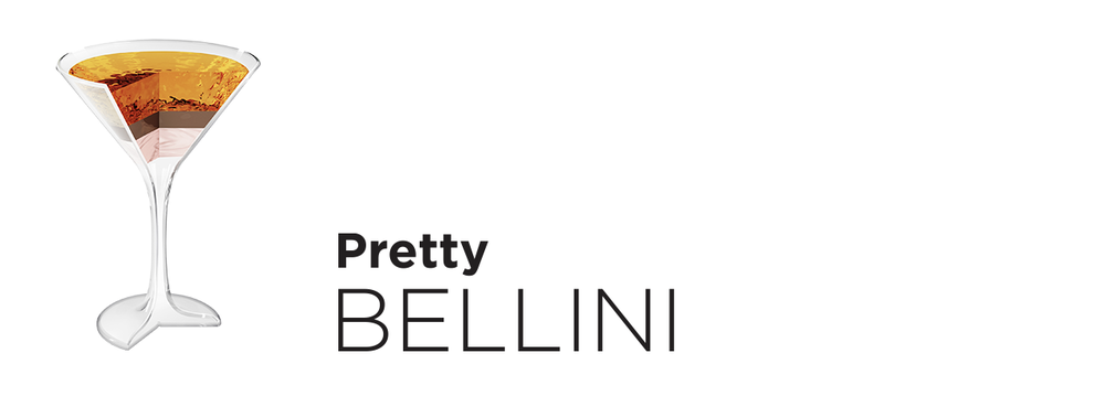 Bellini Banner.png