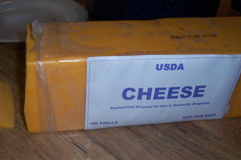 usda cheese.jpg