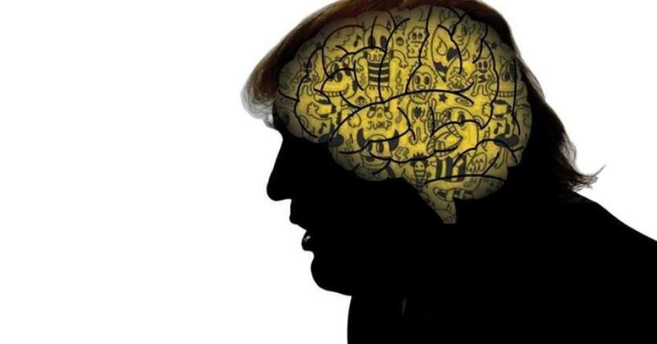 trump brain.jpg