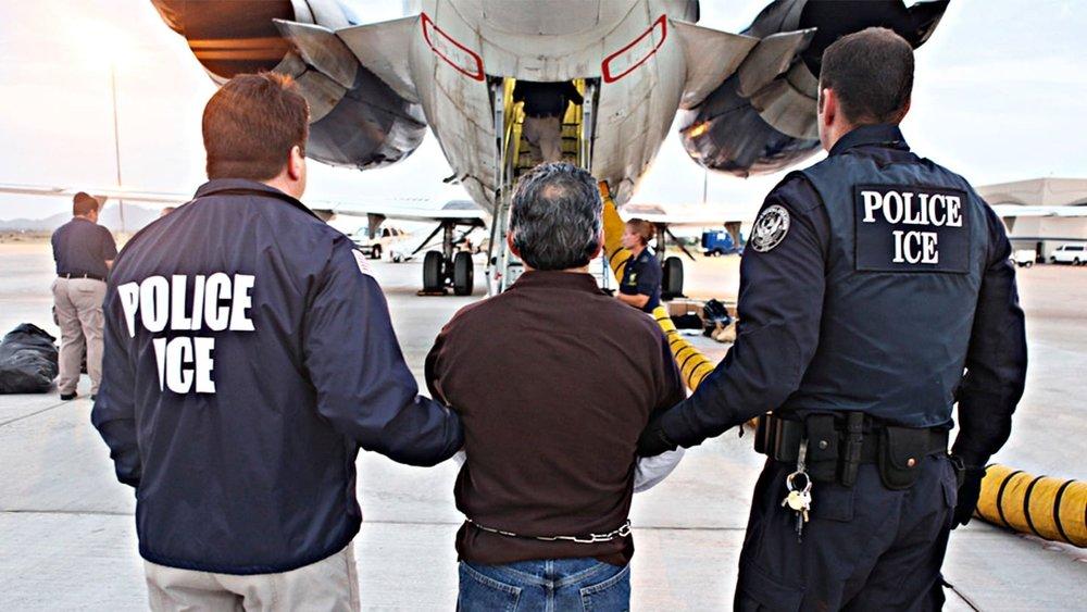 deporting.jpg