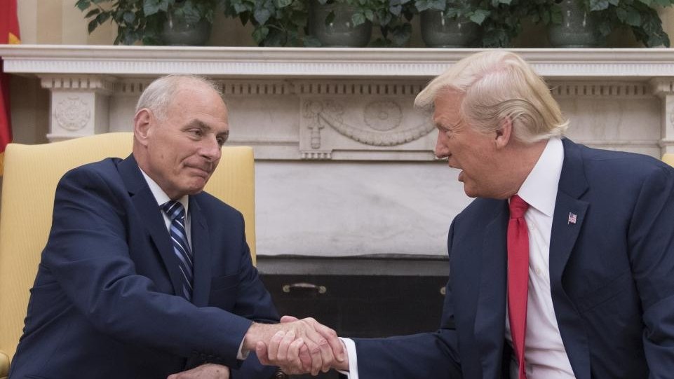 kelly and trump.jpg