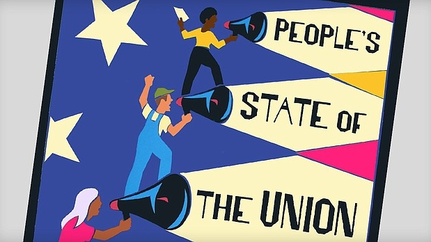 peoples-state-of-the-union-poster-lead_t640.jpg