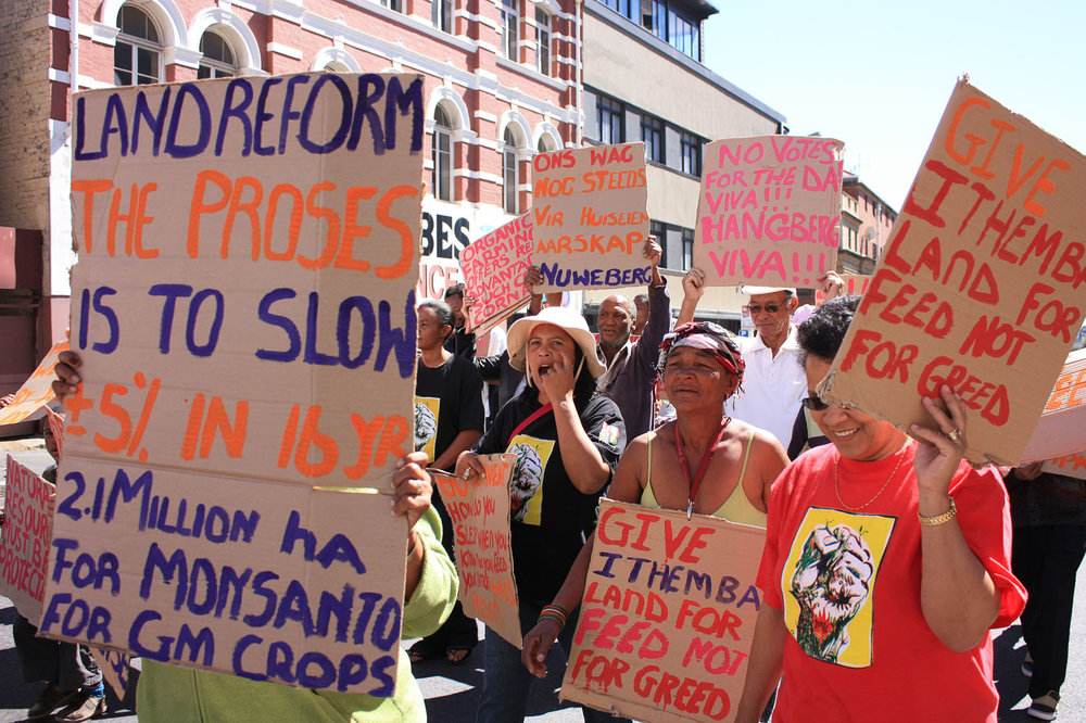 original_SouthAfrica_land-reform-protest_SandisoPhalisoWCN.jpg