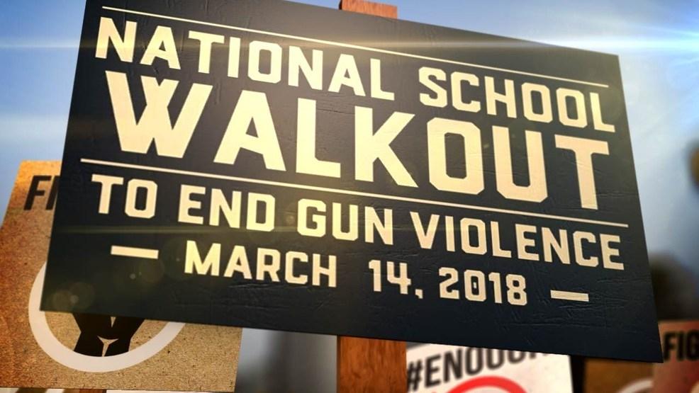 national school walkout.jpg