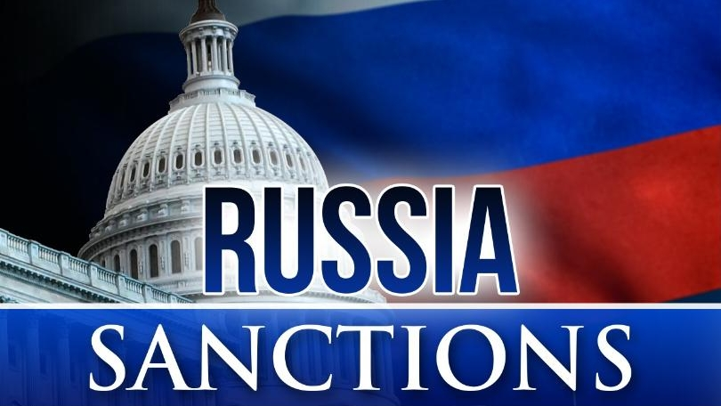 Russia+Sanctions1.jpg
