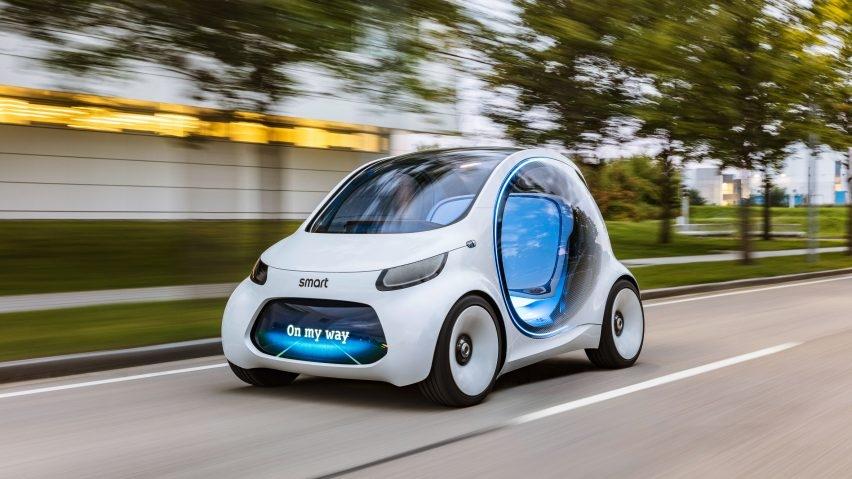self driving car.jpg