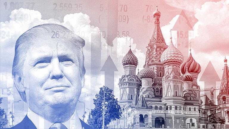 trump russia.jpg