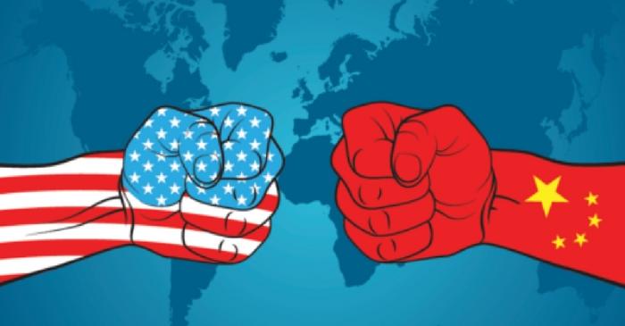 trade-war-china.jpg