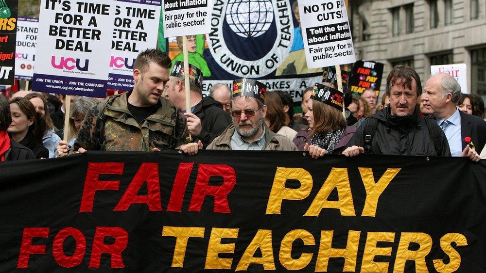 fair pay for teachers.jpg