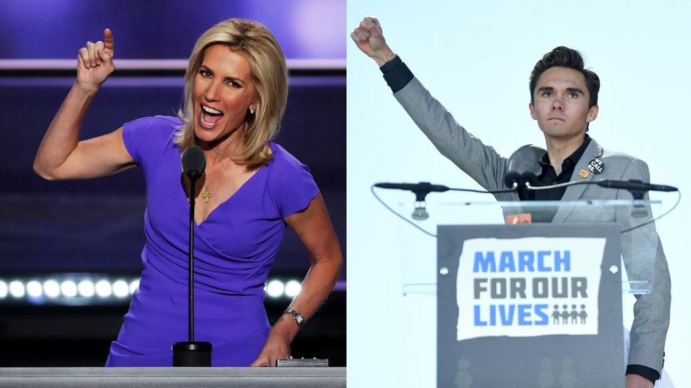 skynews-laura-ingraham-david-hogg_4268285.jpg