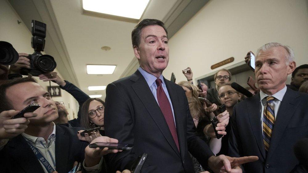 J. Scott Applewhite / AP Photo