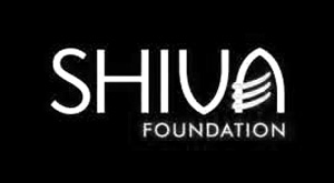 Shiva Foundation