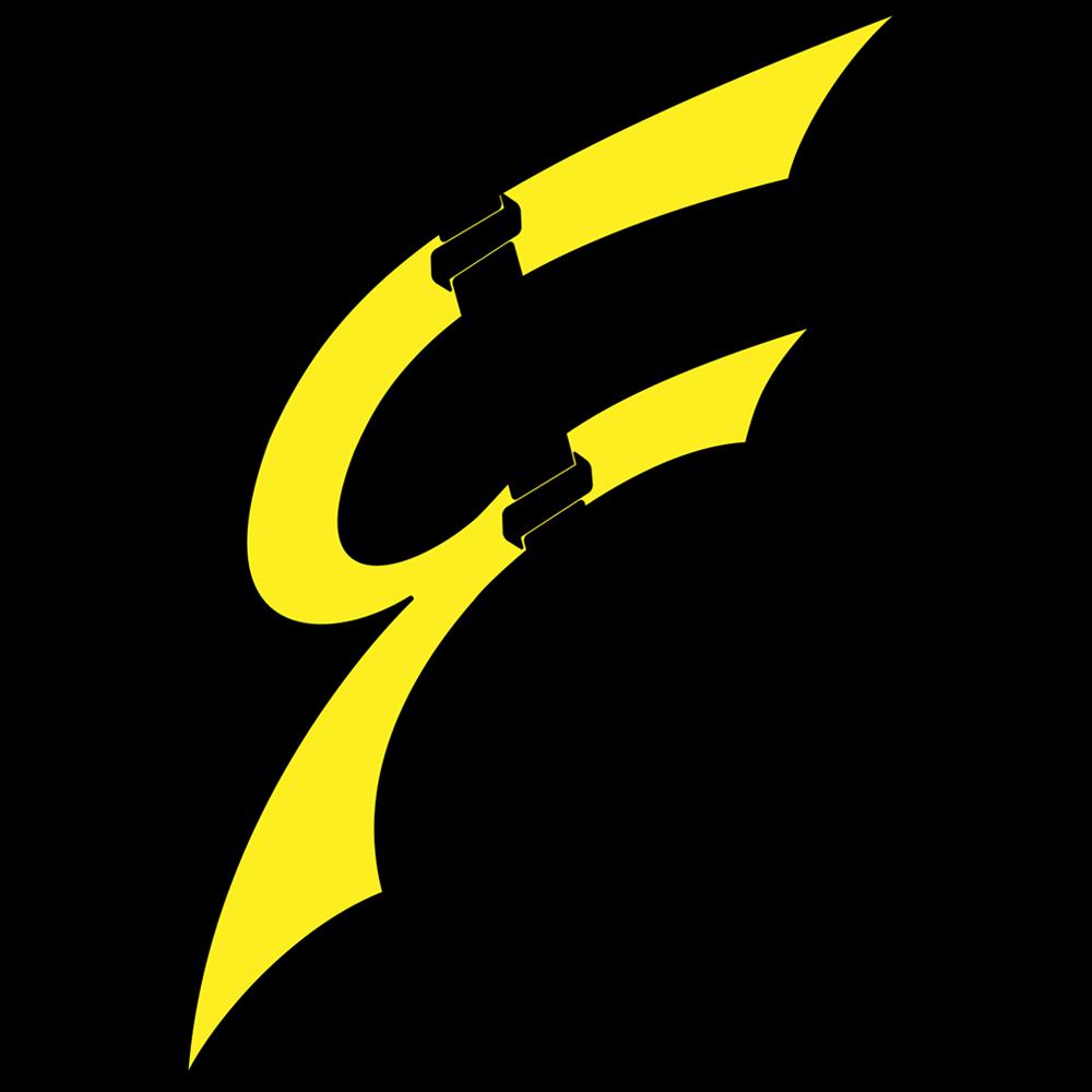 RF MERCH Logo.png