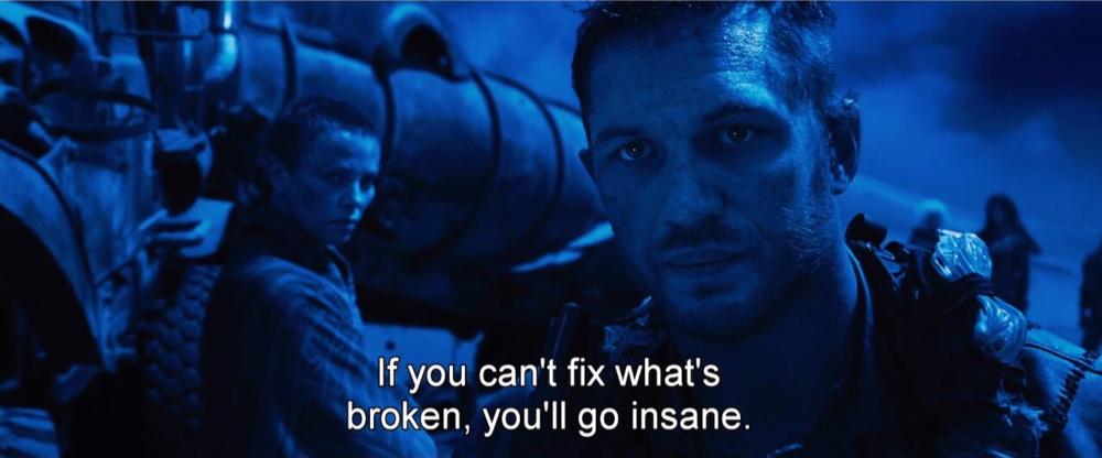 fix whats broken.png