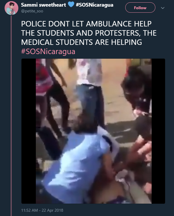 SOS first responders.png