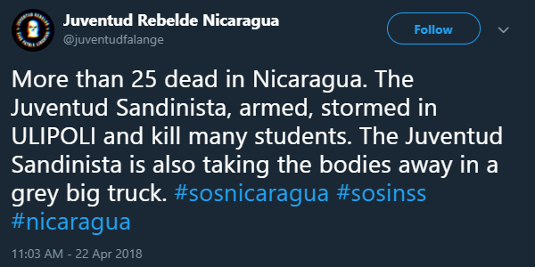 sos sandinista.png