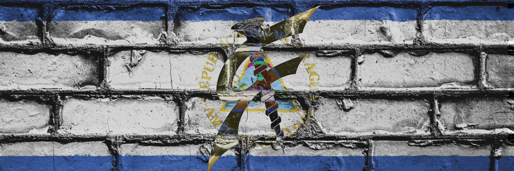 RF Nicaragua.png