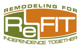refit-logo.png
