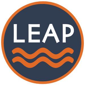 LEAP_logo2.jpg