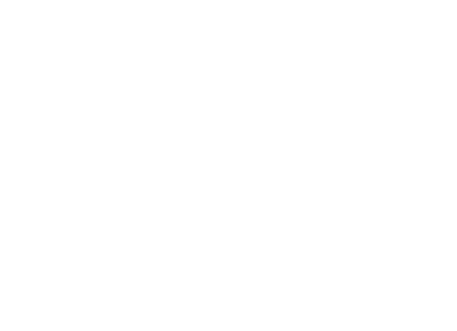 Wavelength Creative — branded podcast agency in Melbourne