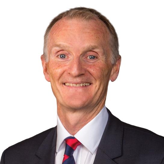 Ian Walters – Metro Bank
