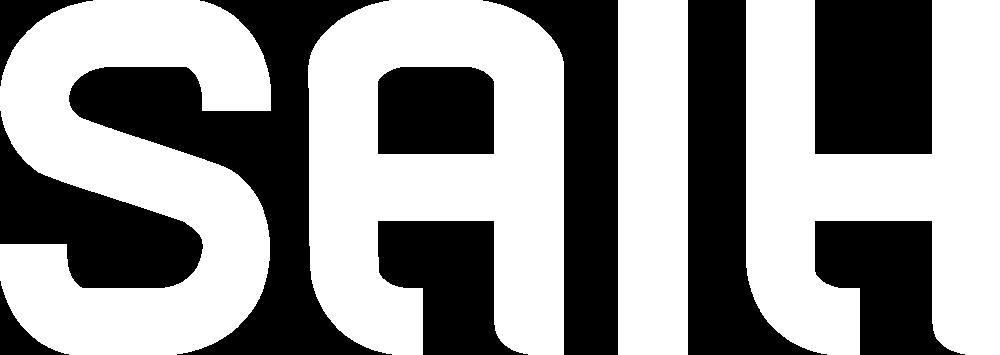 saih-logo hvit.png